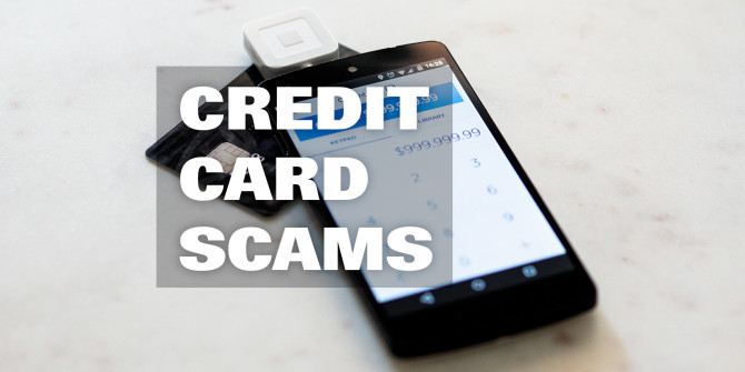 credit-card-scam-targeting-wedding-photographers