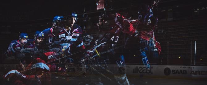 david-einar-hockey-01