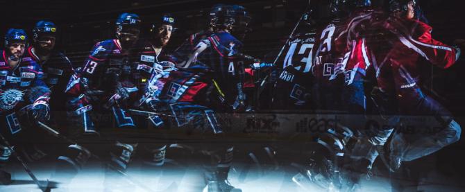 david-einar-hockey-02