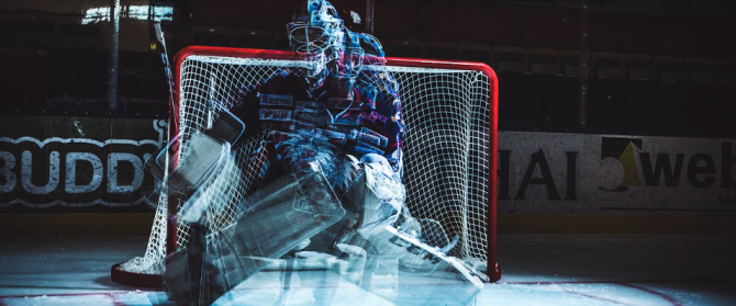 david-einar-hockey-04