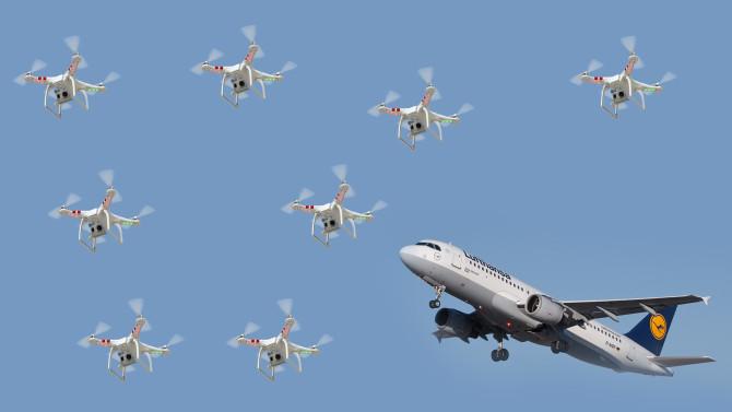 drone-near-miss-02