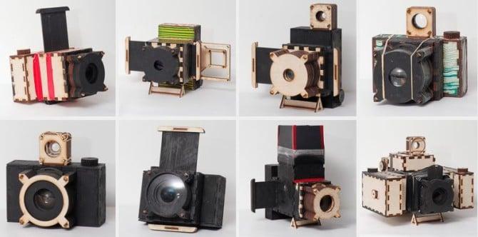 focal camera1