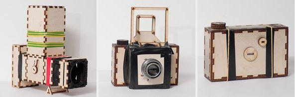 focal camera2