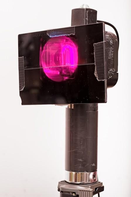 infrared-strobe-06