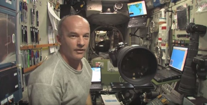 iss-camera-acceleration