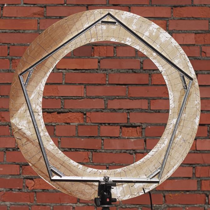 led-ring-light-06