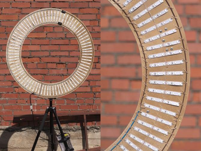 led-ring-light-09