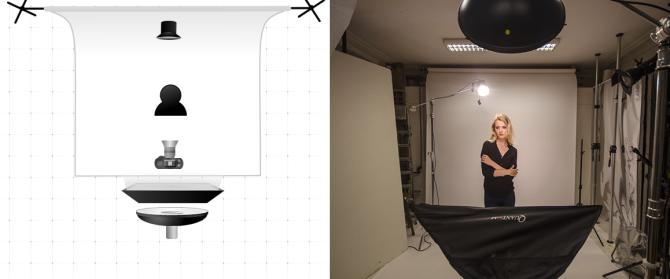 lighting-diagram-1439057379