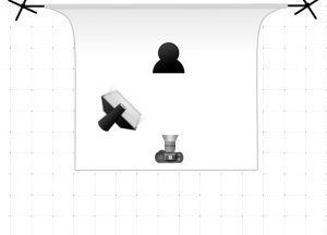 lighting-diagram-1439893904