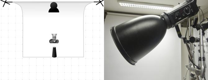 lighting-diagram-front