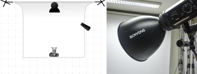 lighting-diagram-side