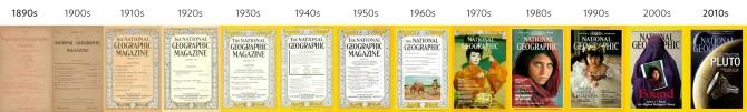 magazine-covers-evolution-03