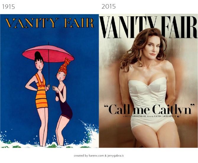 magazine-covers-evolution-06