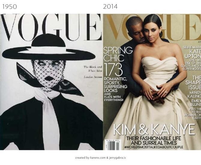 magazine-covers-evolution-08