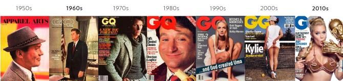 magazine-covers-evolution-10