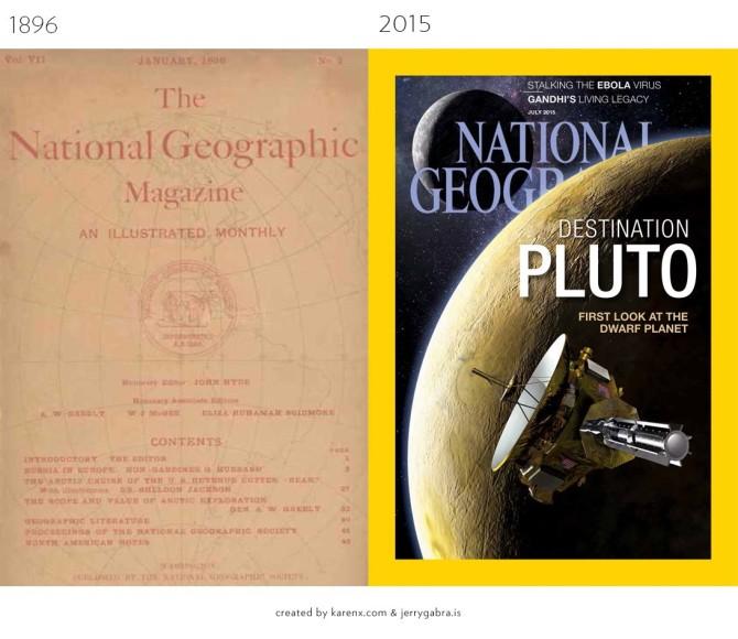 magazine-covers-evolution-12