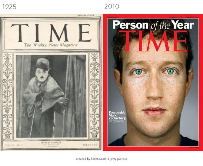 magazine-covers-evolution-13