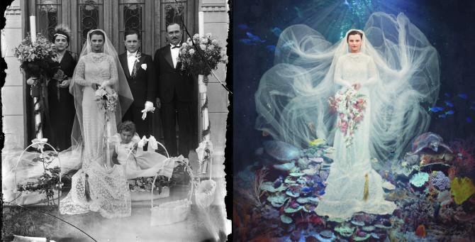 neptunes-bride-lr-ba