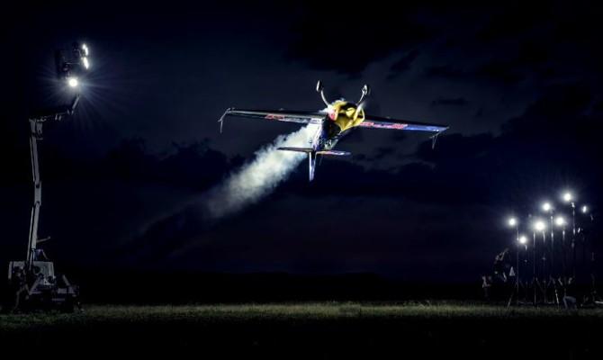red-bull-airplane