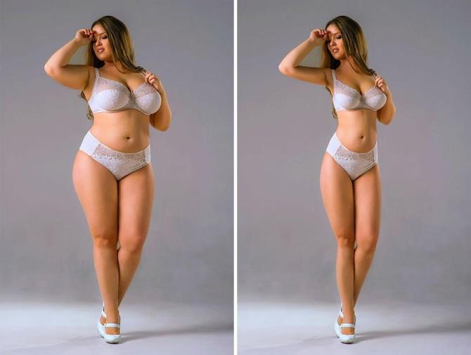 thinner-beauty-08