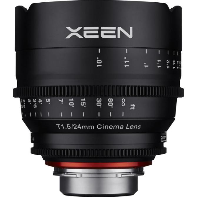 xeen-03