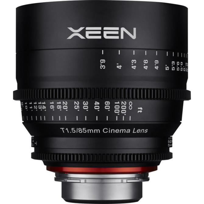 xeen-05