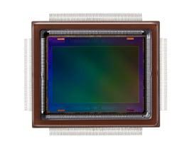 120 megapixels is old news. The 250MP sensor.