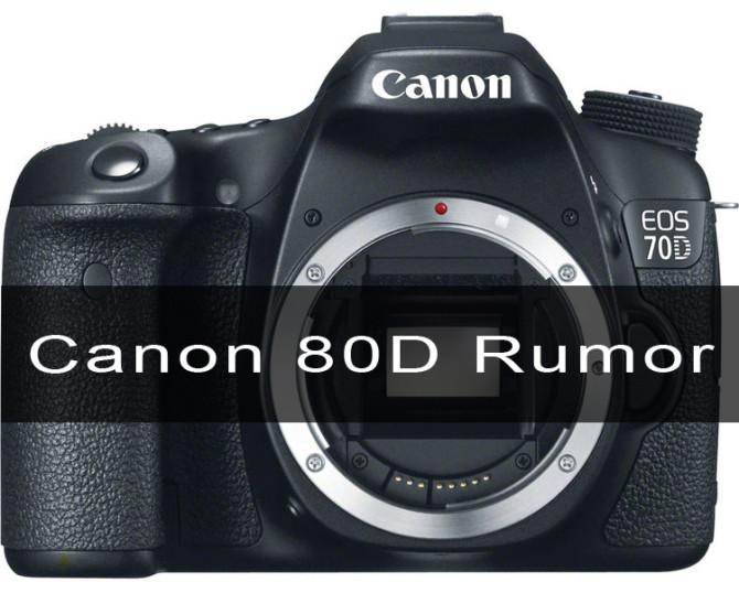Canon_70D_Rumor