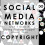 How Social Media Networks Enable Creative Content Theft Intro