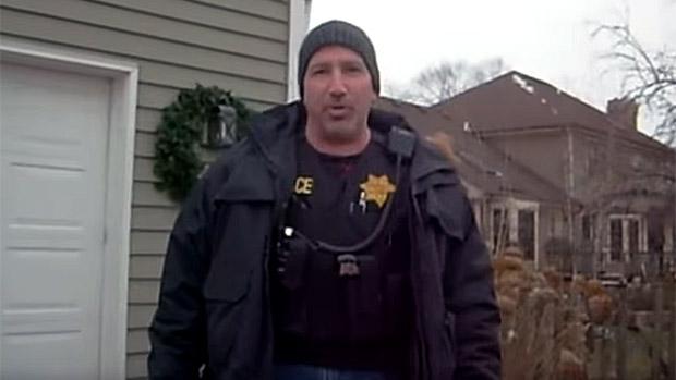 Naperville_arrest