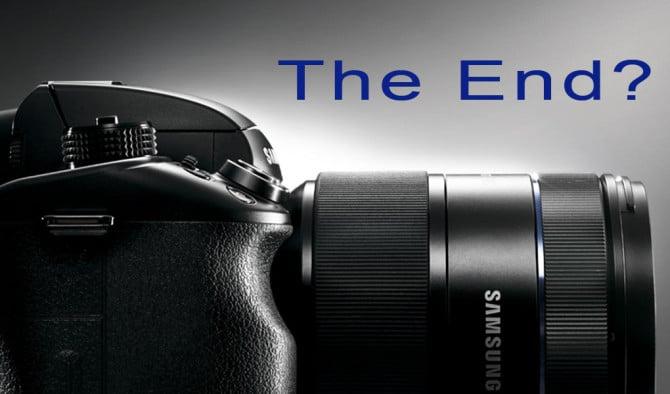 Samsung_End1