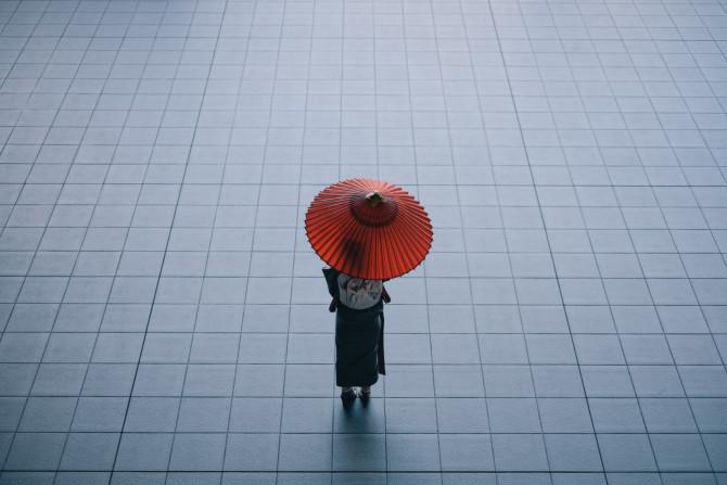 TakashiYasui-005