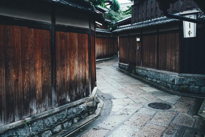 TakashiYasui-021