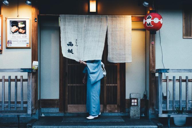 TakashiYasui-036