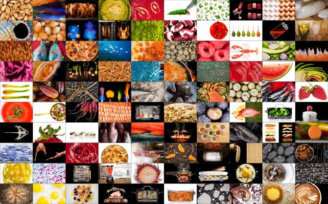 Modernist Cuisine, LLC