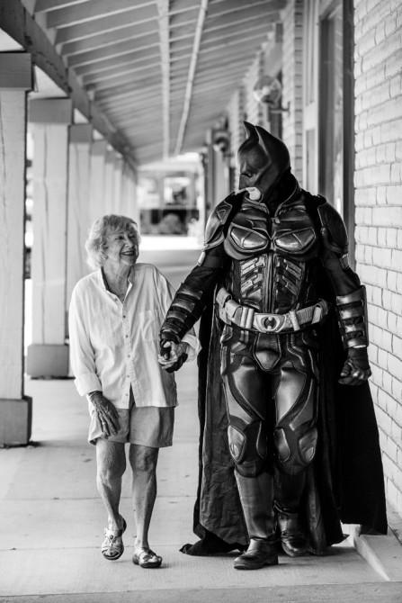 everyday-batman-02