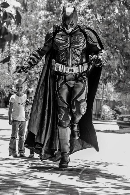 everyday-batman-04
