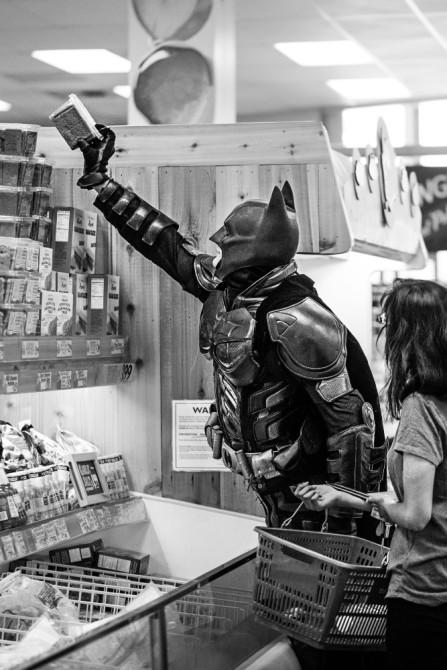 everyday-batman-09