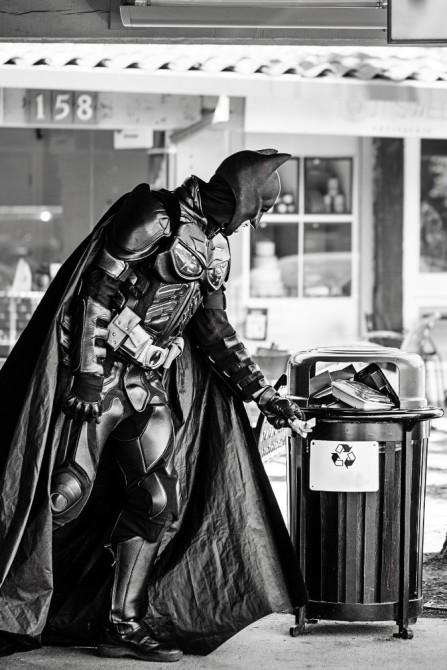 everyday-batman-11