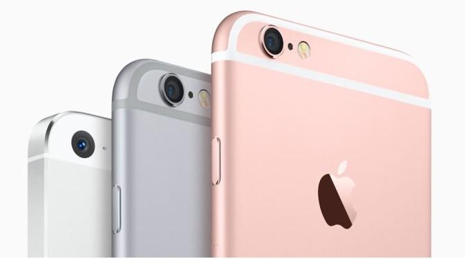 iPhone_1