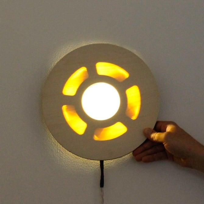 iris lamp4