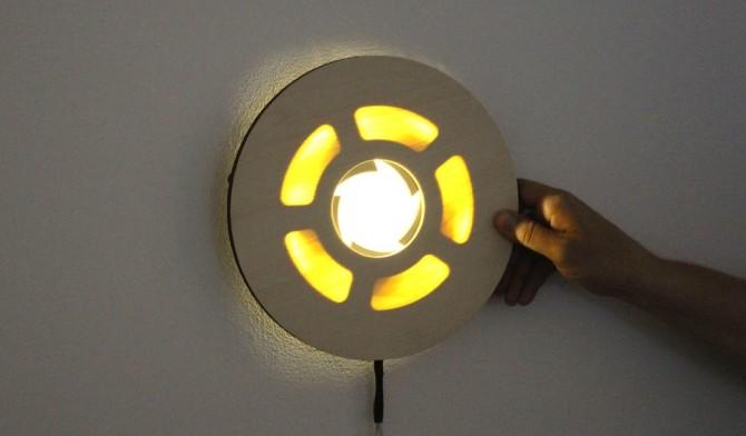 iris lamp5