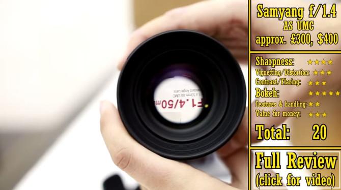 nifty-50-samyang-1-4-umc