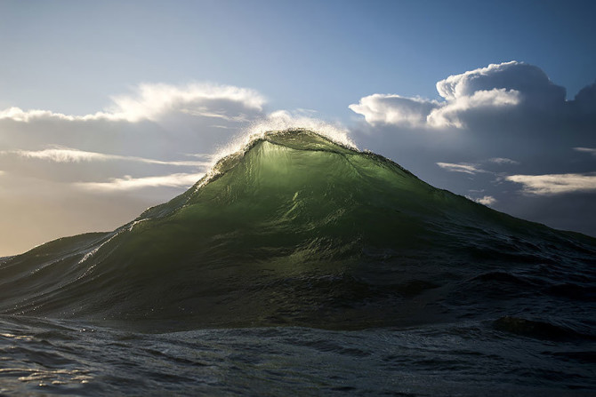 ray-collins-04