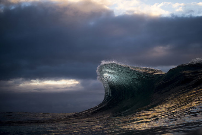 ray-collins-06