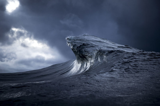 ray-collins-10