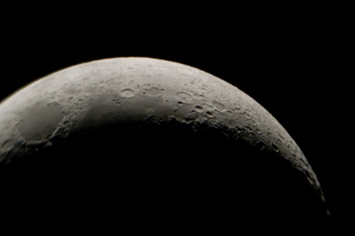 shooting-the-moon-11