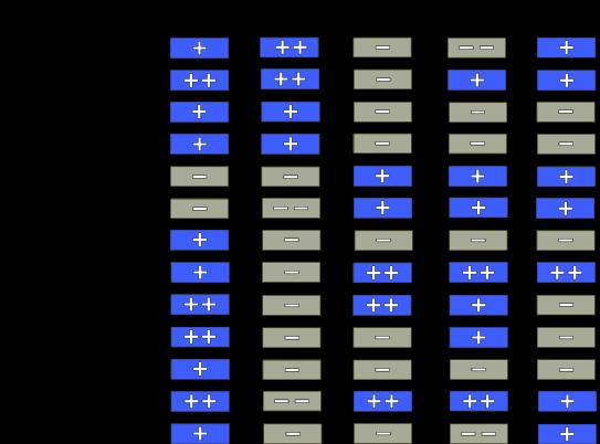 steadxp-04