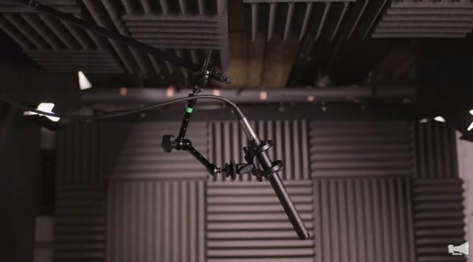 5-mic-mounts