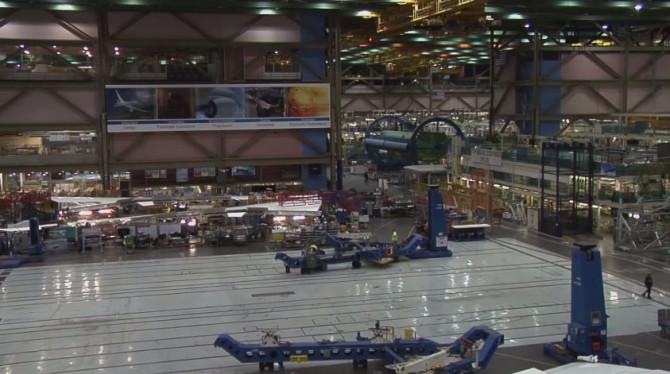 787-9-dreamliner-timelapse-02